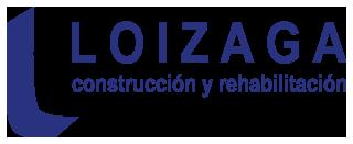 LOIZAGA construcciones y rehabilitaciones